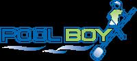 Eco Home and pool Logo